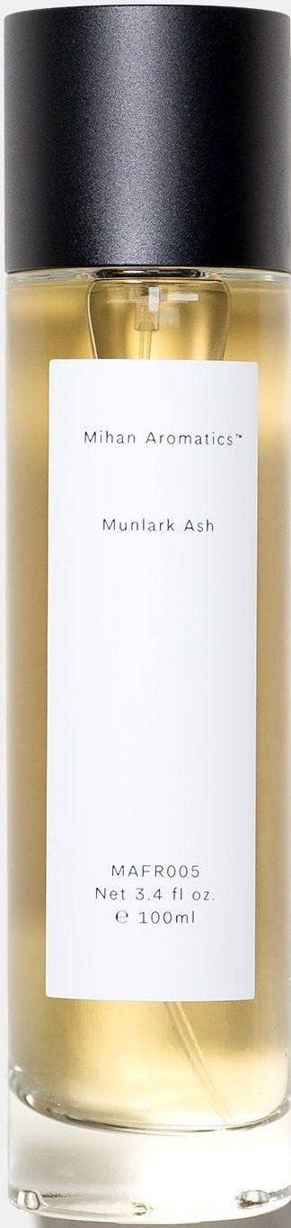MIHANAROMATICS_MUNLARK_ASH