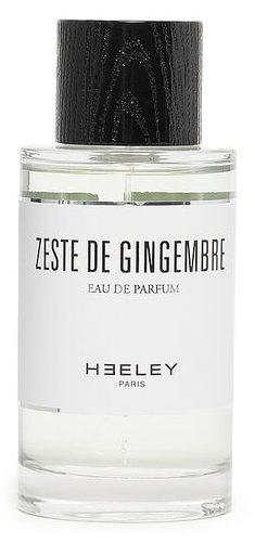 HEELEY_ZEST_DE_GINGEMBRE