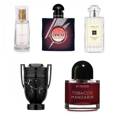 Latest Launches: A Night to Remember