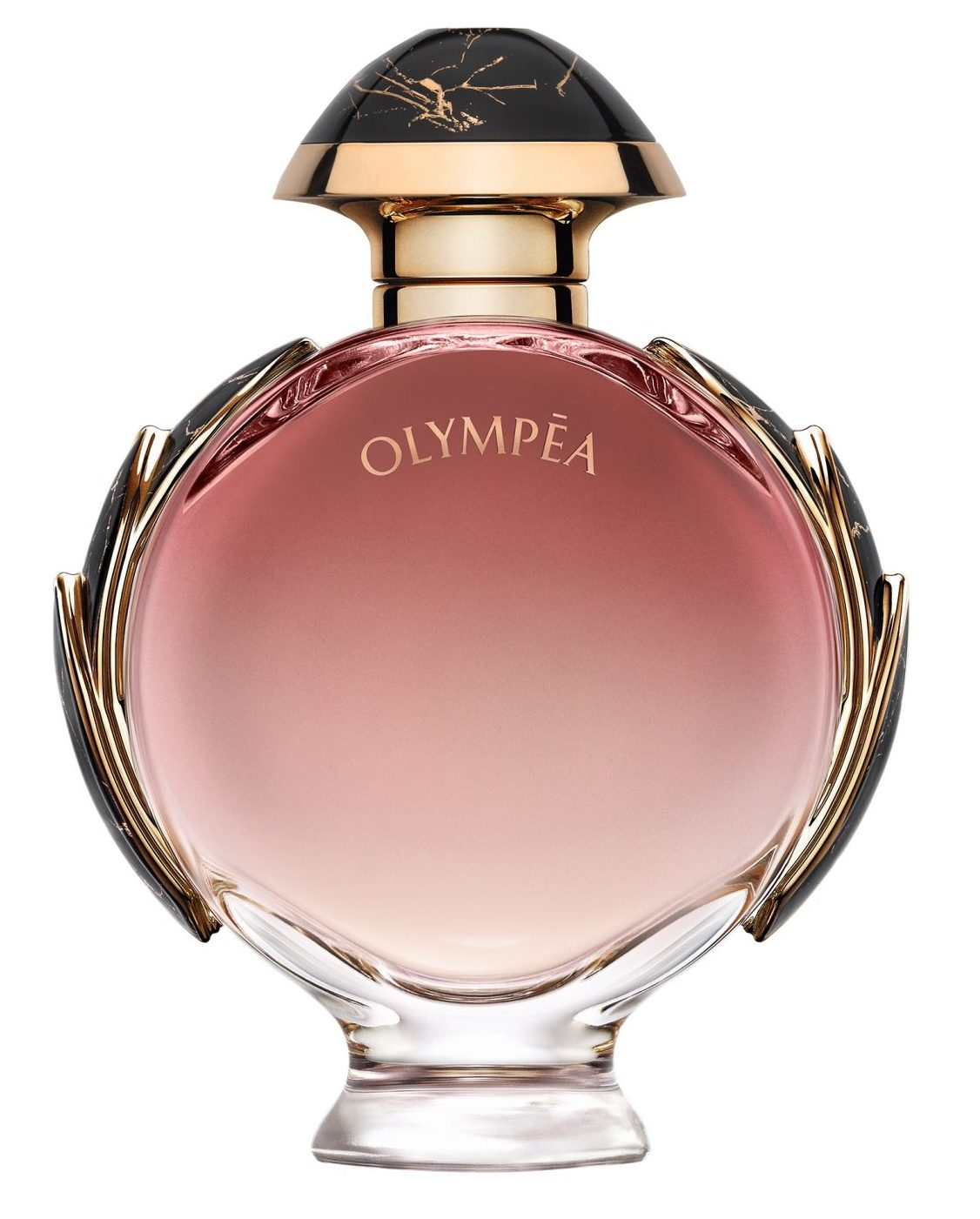 PACO_RABANNE_OLYMPEA_ONYX_COLLECTOR