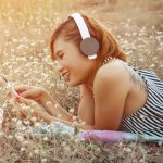 Seven new scent themed podcasts you should listen to