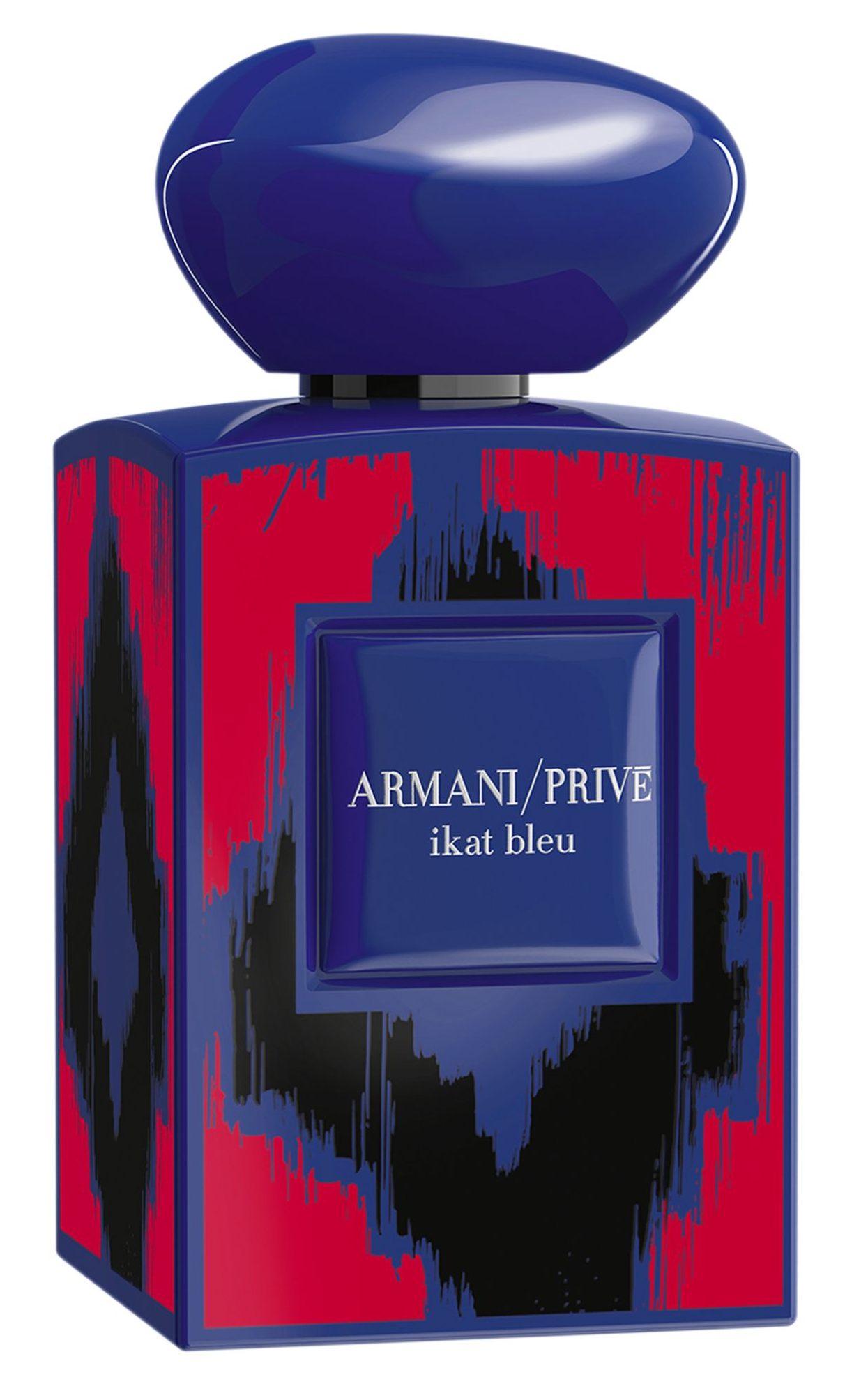 ARMANI_PRIVE_IKAT_BLEU