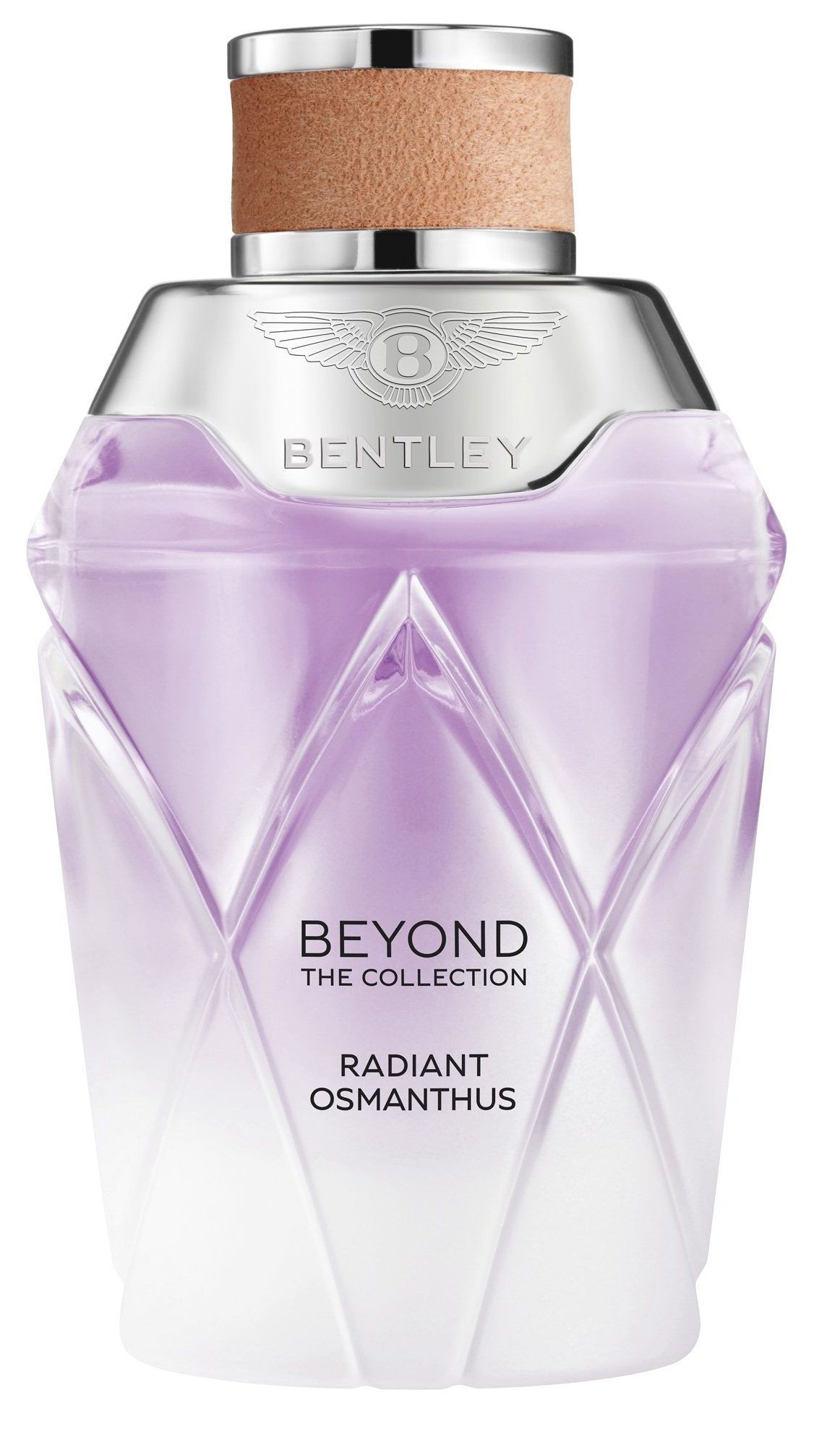 BENTLEY_BEYOND_RADIANT_OSMANTHUS.
