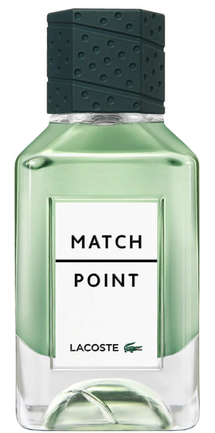 MENS_LACOSTE_MATCH_POINT.