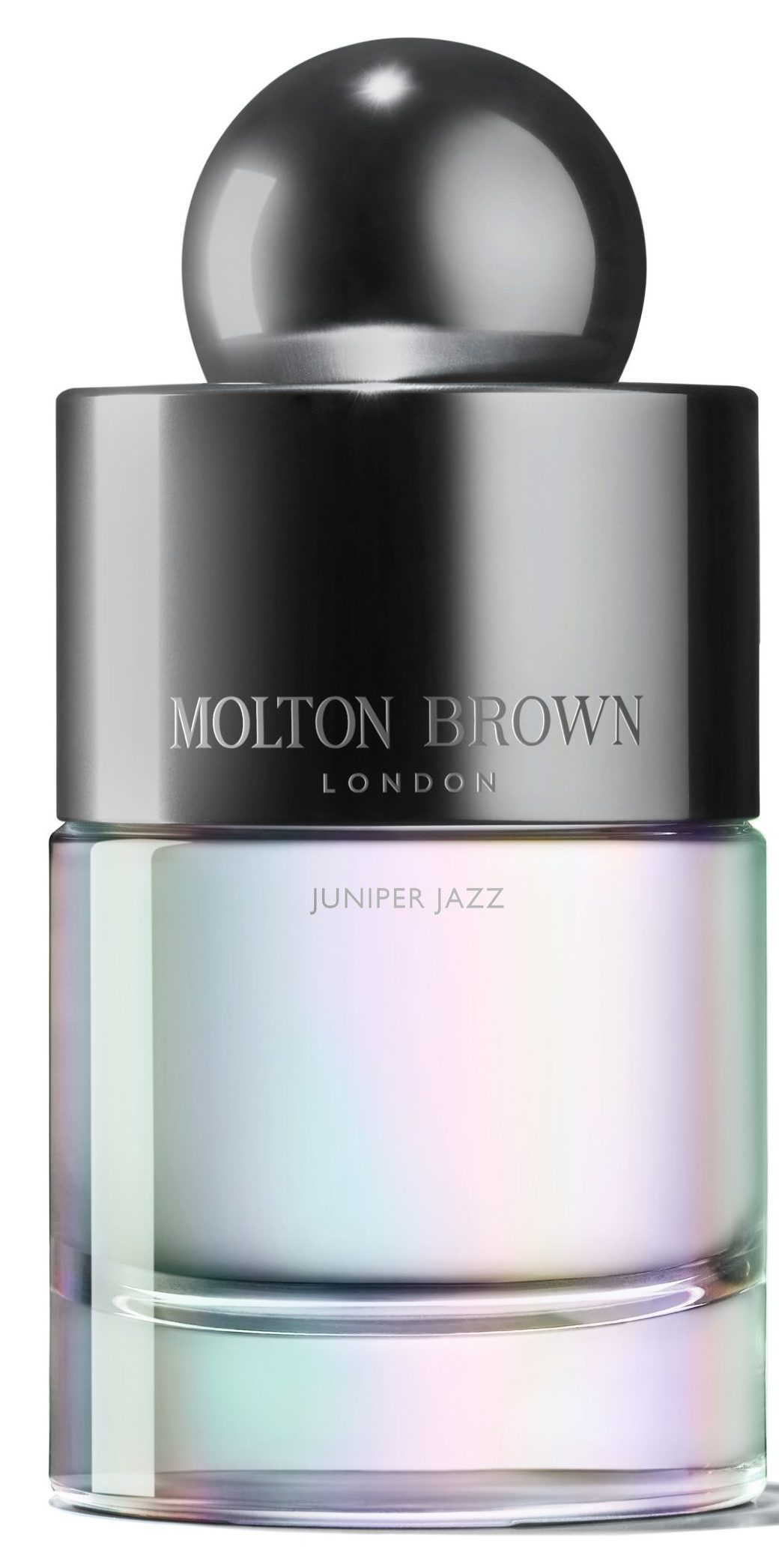 MOLTON_BROWN_JUNIPER_JAZZ