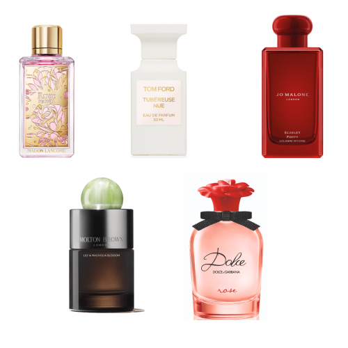Latest Launches: Blooming Good