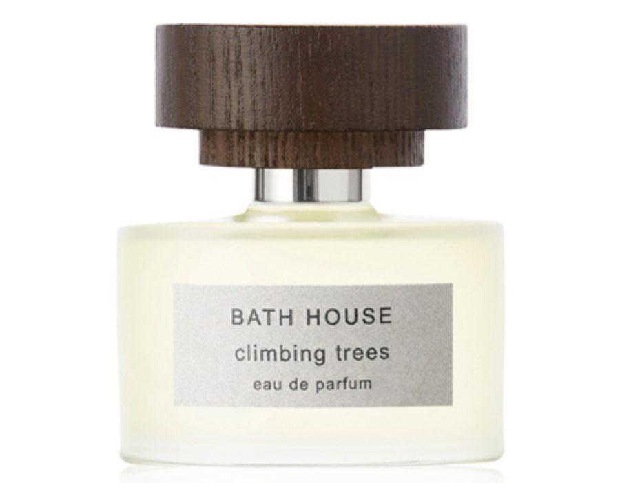 BATH_HOUSE_CLIMBING_TREES