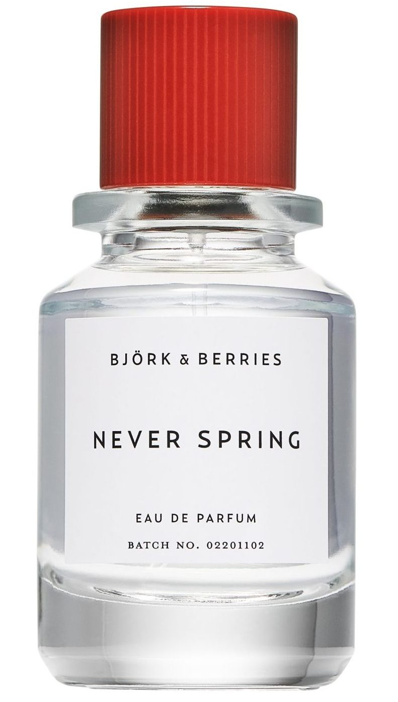 BJORK_AND_BERRIES_NEVER_SPRUNG