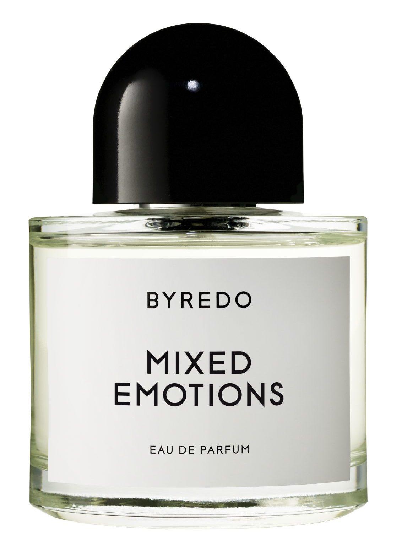 BYREDO_MIXED_EMOTIONS