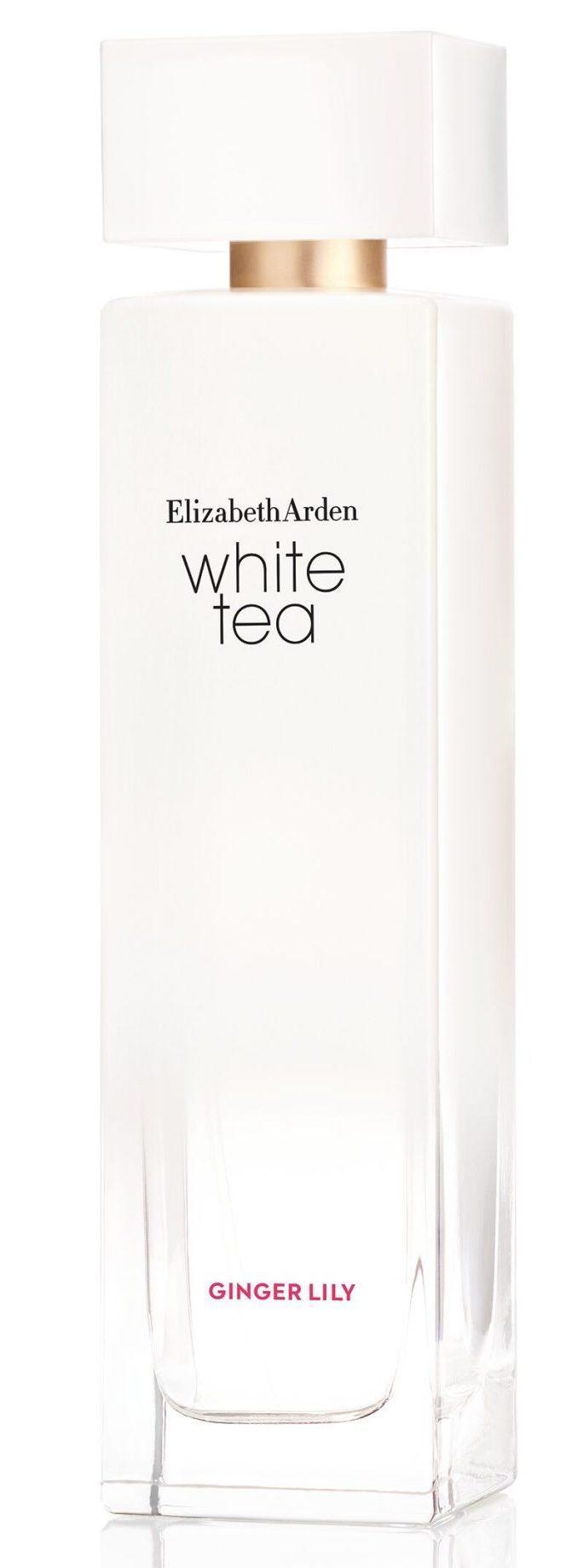 ELIZABETH_ARDEN_WHITE_TEA_GINGER_LILY