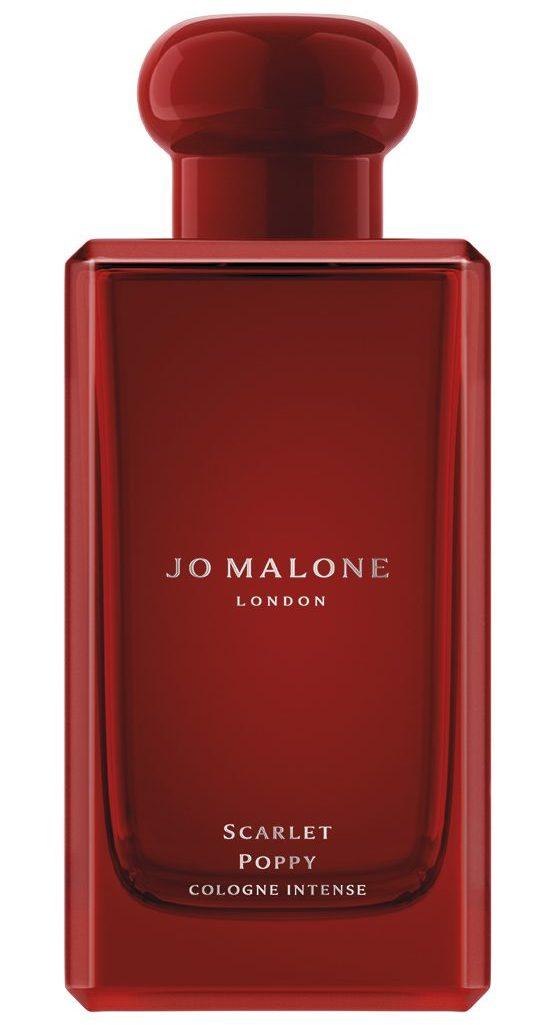 JO_MALONE_SCARLET_POPPY_INTENSE1