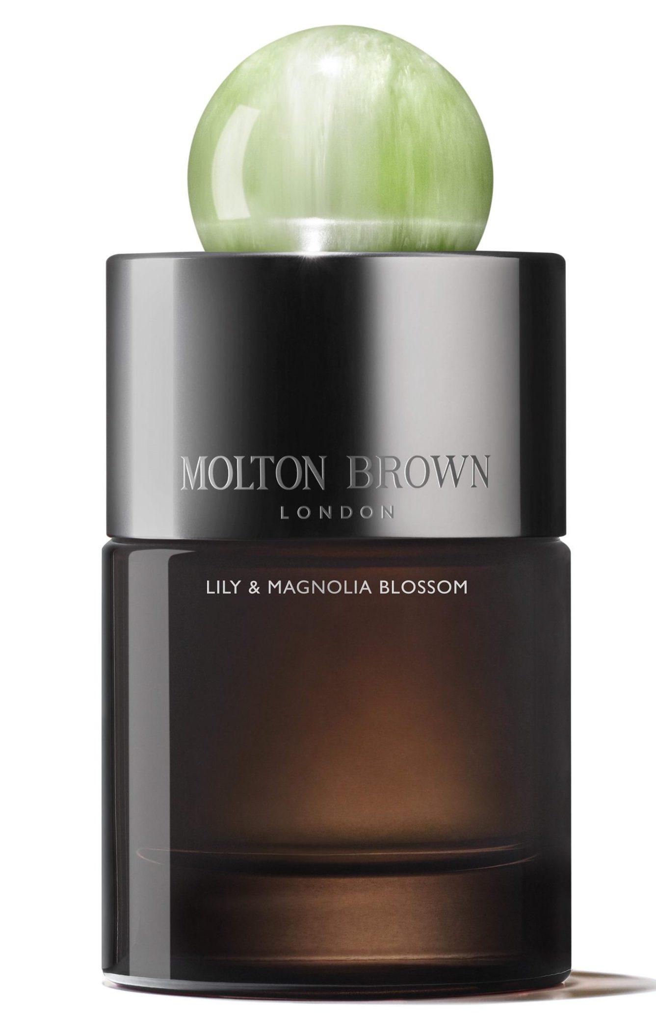 MOLTON_BROWN_LILY_MAGNOLIA_BLOSSOM[