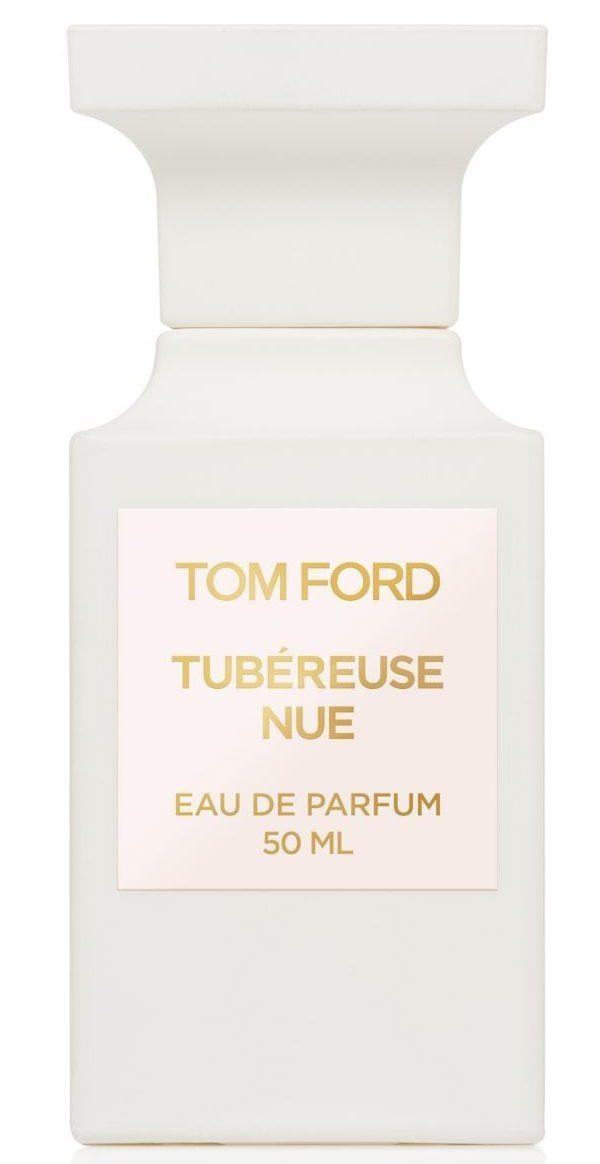 TOM_FORD_TUBEREUSE_NUE