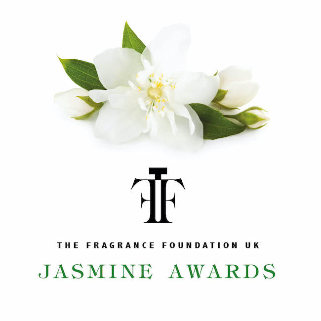 'Jasmine Awards 2021 – The finalists are announced (and we're overjoyed!)'