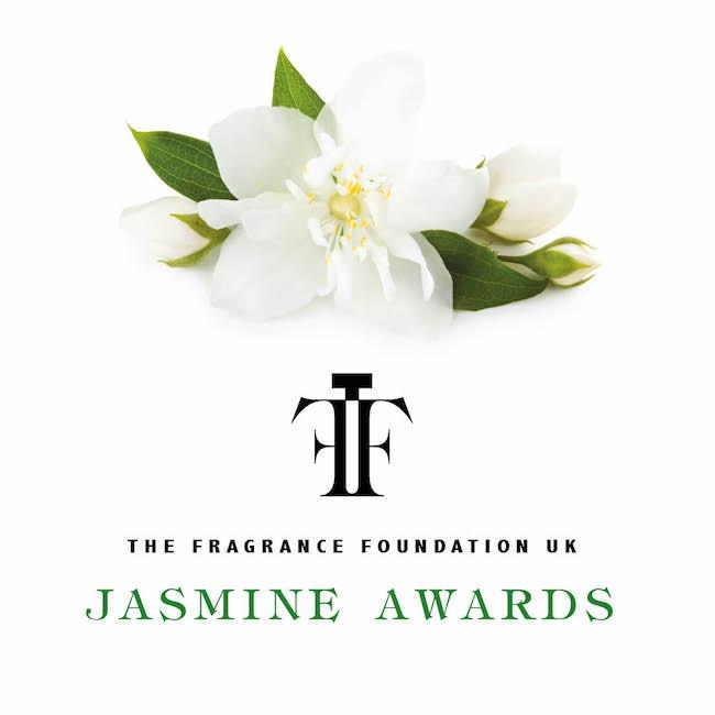 Jasmine Awards 2021