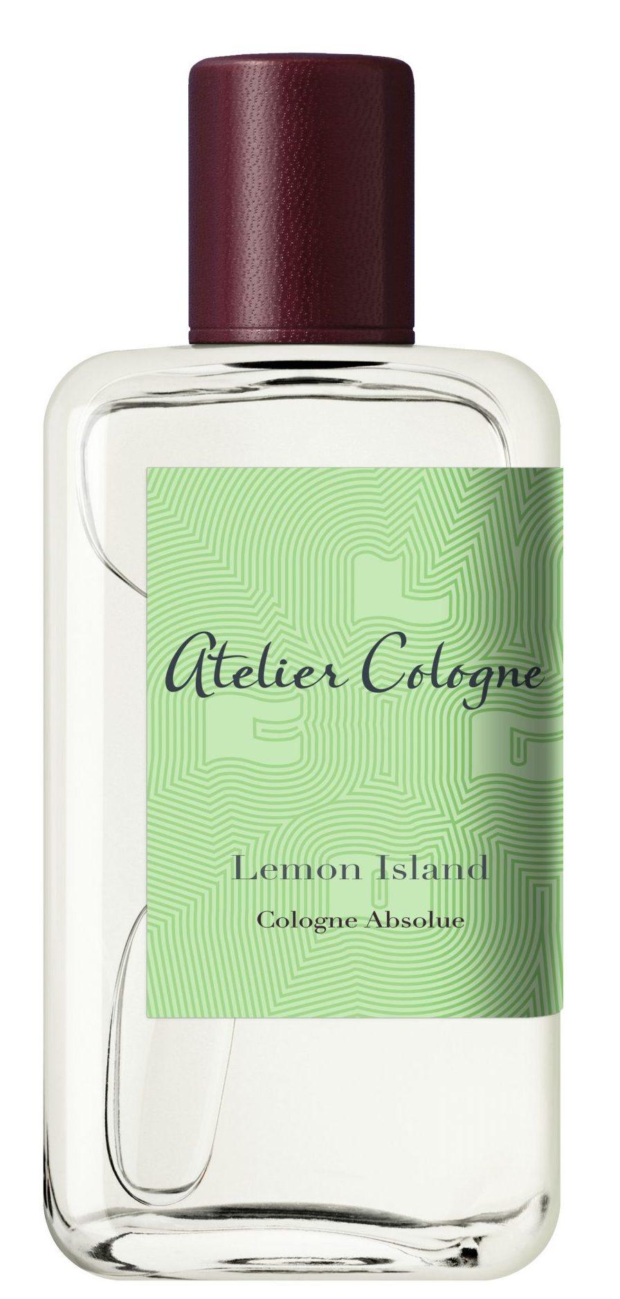 ATELIER_COLOGNE_LEMON_ISLAND