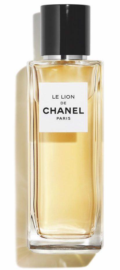 CHANEL_LE_LION