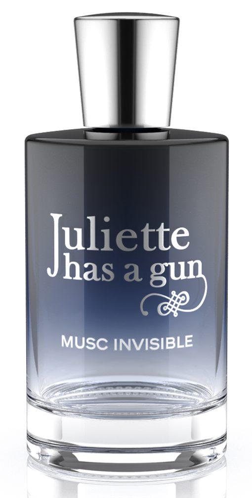 _JULIETTE_HAS_A_GUN_MUSC_INVISIBLE