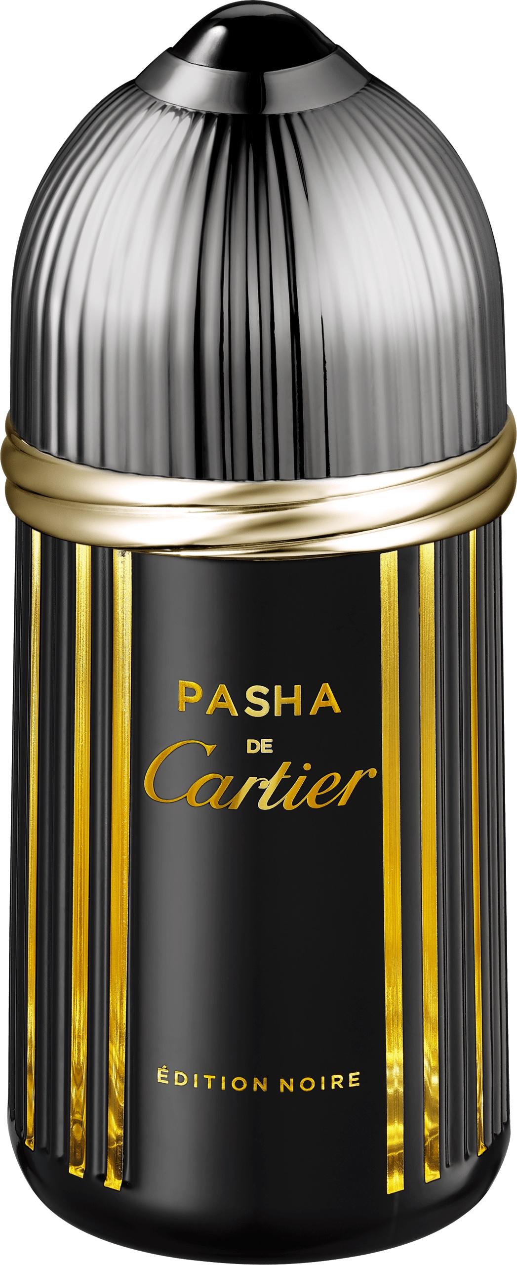 CARTIER_PASHA_EDITION_NOIRE