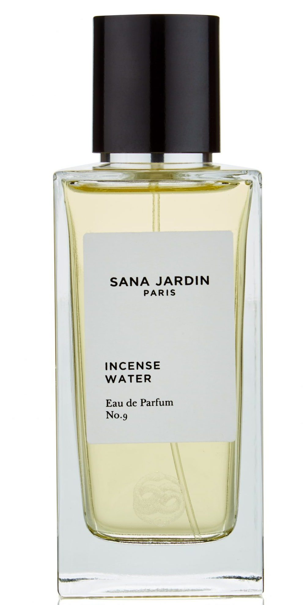 SANA_JARDIN_INCENSE_WATER
