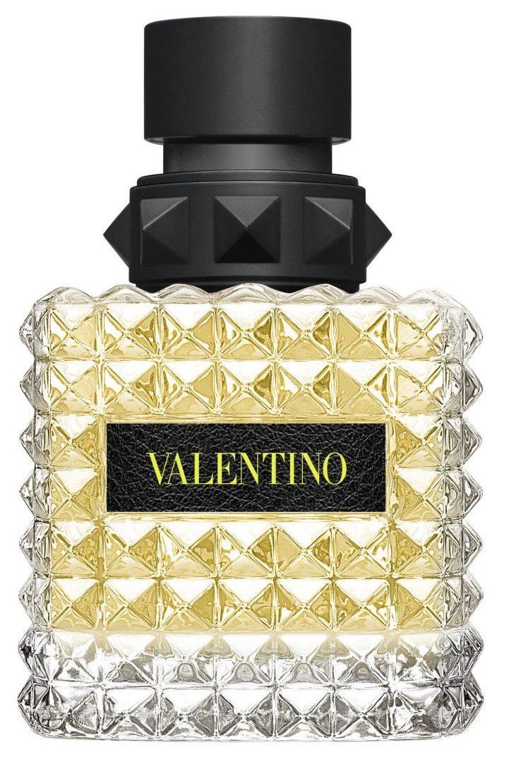 VALENTINO_BORN_IN_ROMA_YELLOW_DREAM
