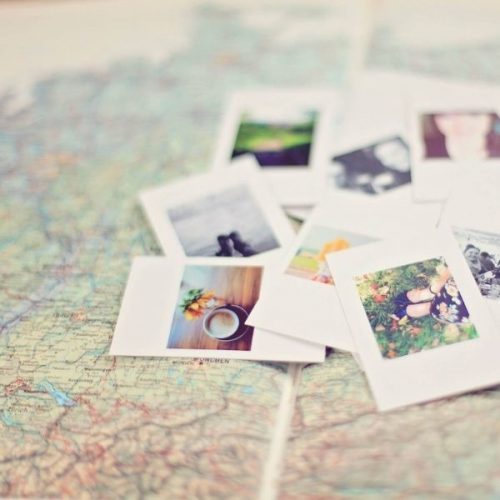 IFRA Fragrance Forum 2021 – Hidden Depths: Memory, language & the sense of place.