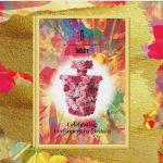 The Fragrance Foundation UK Awards 2021 – one, two, THREE reasons we're celebrating!