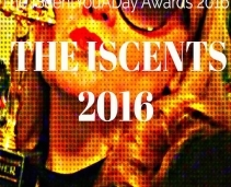 I Scent You a Day honour The Perfume Society with Fellowship Award – follow a fragrant journey…
