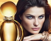 Bvlgari Goldea – a golden scent for Cleopatra. Behind-the-scenes with Alberto Morillas on his creation of a 're-modelled' musk that simply glows…