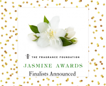 The Jasmine Awards 2018 Finalists…