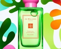 Jo Malone London Tropical Cherimoya Cologne