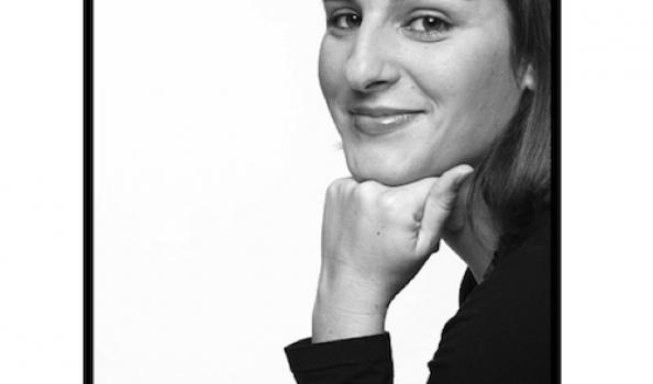 Juliette Karagueuzoglo reveals her five favourite smells… the secret scents perfumers can't resist!