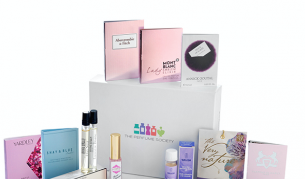 NEW! Our Latest Launches Box is here – and it's your finger-on-the-pulse