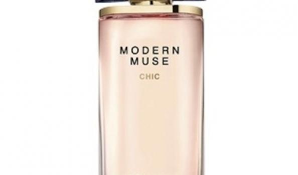 Estée Lauder Modern Muse Chic 'captures your creativity'