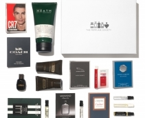 For Him– aDiscovery Box