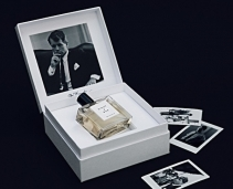 Eight & Bob's Robert F. Kennedy edition reveals all