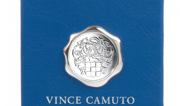 FOR HIM: Vince Camuto Homme