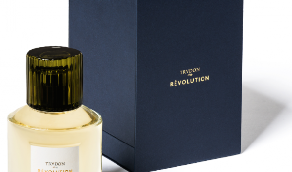 Trudon's fragrances: get the low-down on the full collection