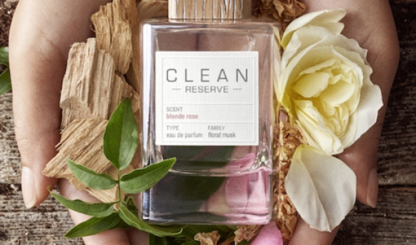 Clean Reserve: celebrate World Earth Day with sustainably beautiful scents at Space NK