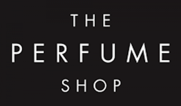 'The Perfume Shop Pop-Ups: emotion-based scent shopping'