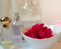 Cologne to Parfum: your easy guide to the strengths of scent