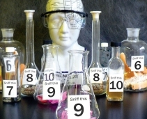 IFRA's Fragrance Forum put our sense of smell on the map…
