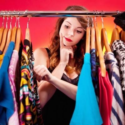 Explore your Fragrance Wardrobe